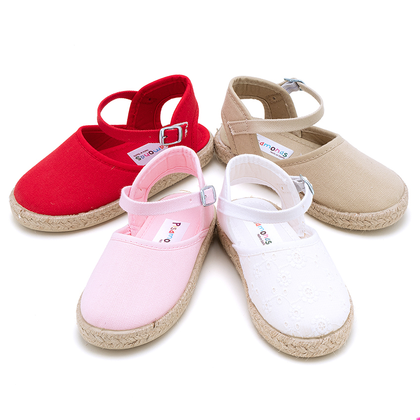 61acfe8bf Girl s Shoes. High quality and cheap shoes uk at Pisamonas