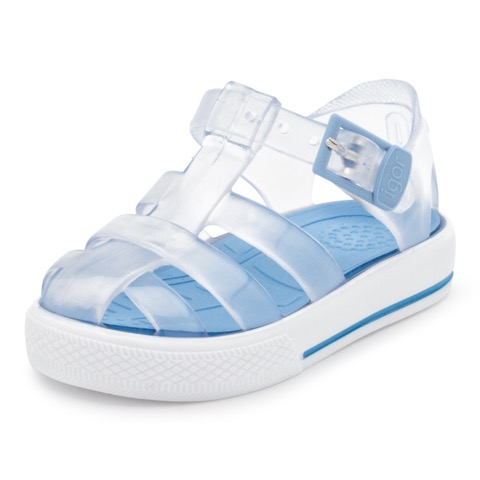 Tenis Jelly Sandals by Igor