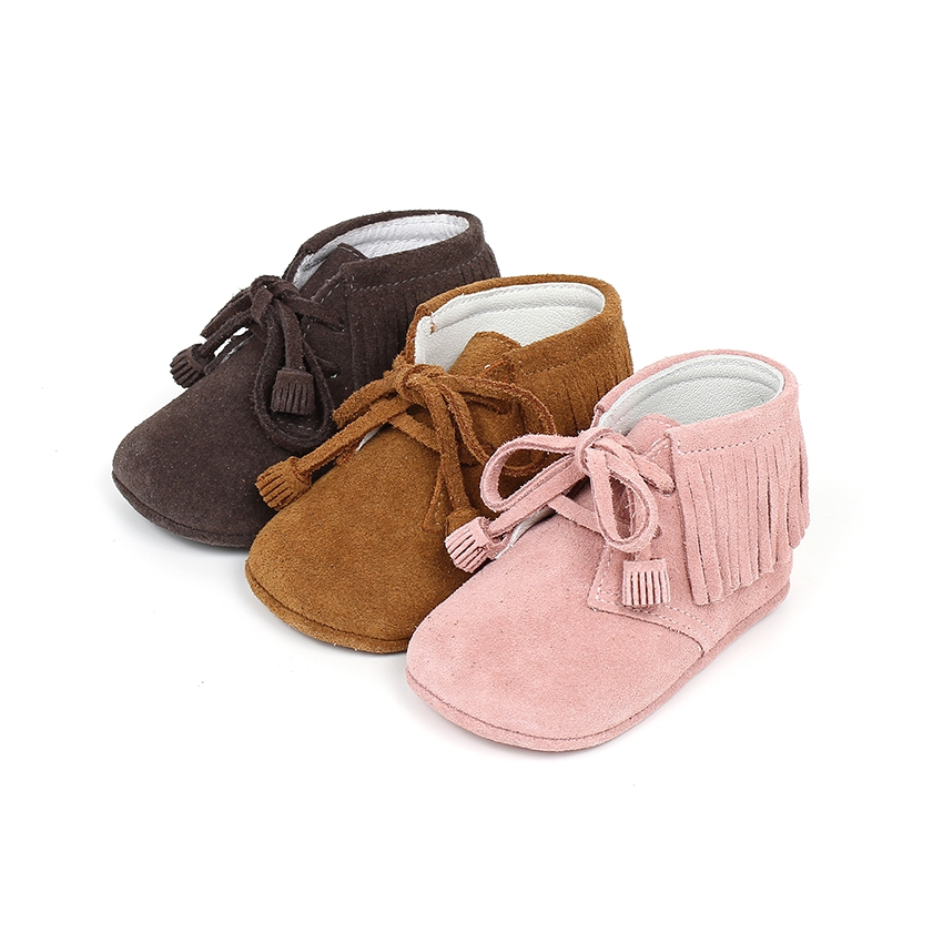 64b276a18 Baby Shoes. Quality and cheap baby shoes with Pisamonas