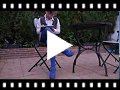 Video from Bamara Mary Jane shoes