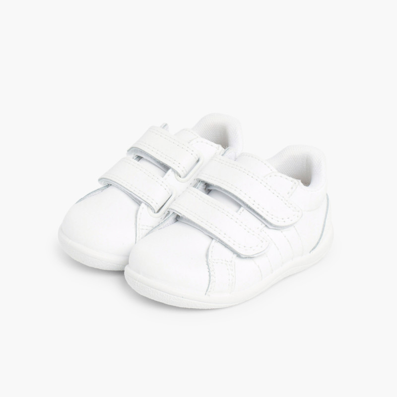 Toddlers Trainers / Baby Sports Shoes