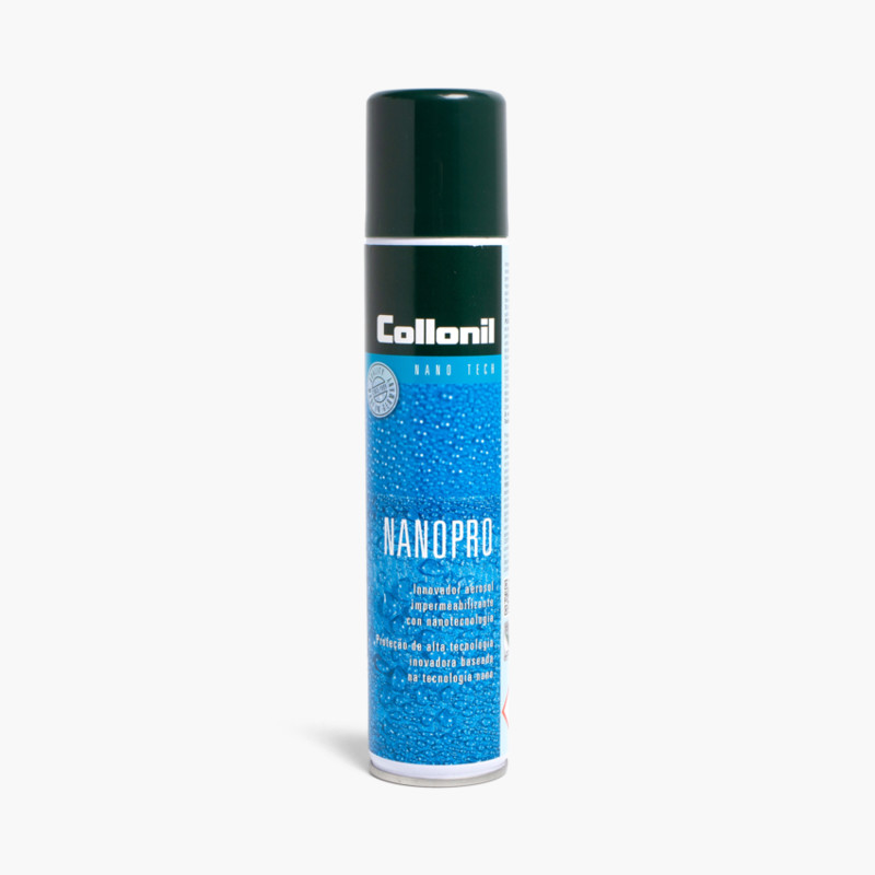 Waterproof Spray for Shoes