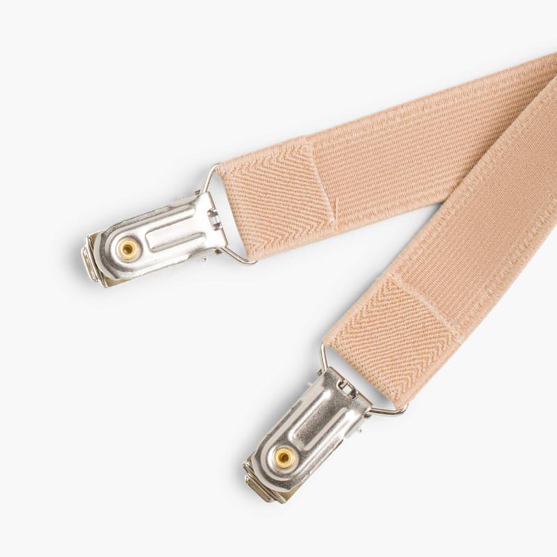 Braces for Boys