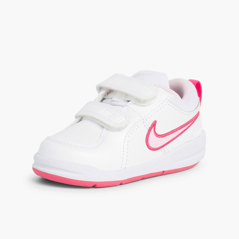 Nike Trainers - Small Sizes
