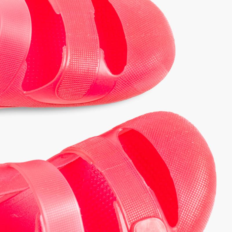 Beach & Pool Jelly Sandals Bondi