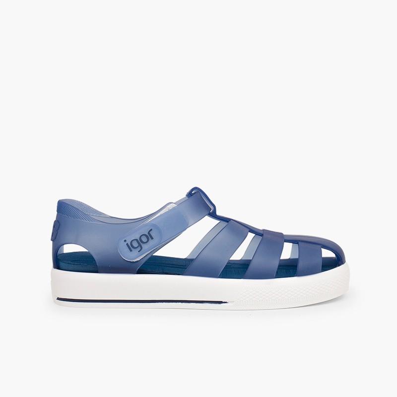 ef698ef4de3c Boy´s Jelly Sandals or Beachwear. Cheap online flip flops