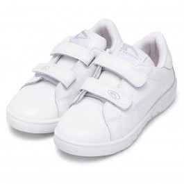 Trainers / Kids Sports Shoes