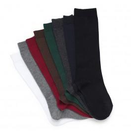 CONDOR Plain Socks