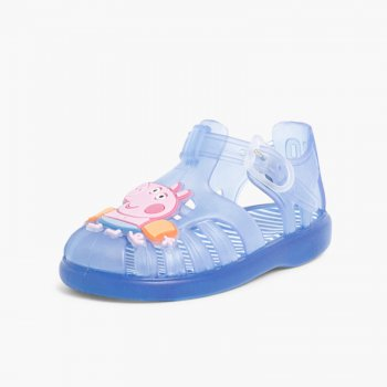 Boys George Shoes Summer Kids Pisamonas Footwear Jelly At Pig uPiOTXkZ