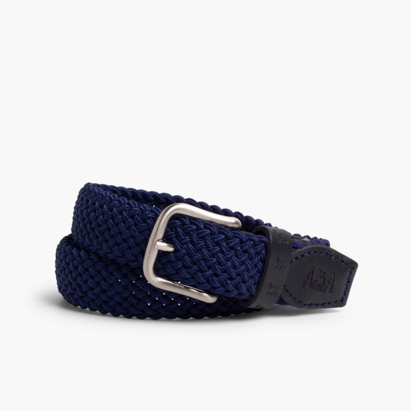 b47d1e461dd69 Boy's Elastic Braided Belt. Belts and Braces for boys