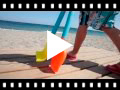 Video from Brasileras Flip-Flops