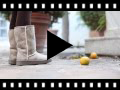 Video from Australian Style Boots for Girls