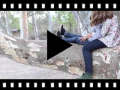 Video from Lace-up Safari Desert Boots