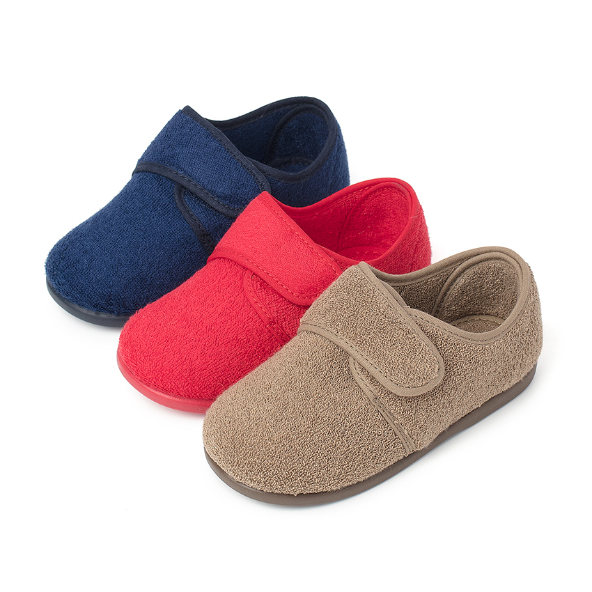 1ca7f82da885 Boys Shoes. Cheap shoes online for kids and toddlers