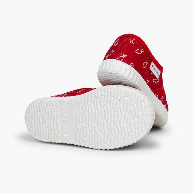 NON-SLIP SOLE