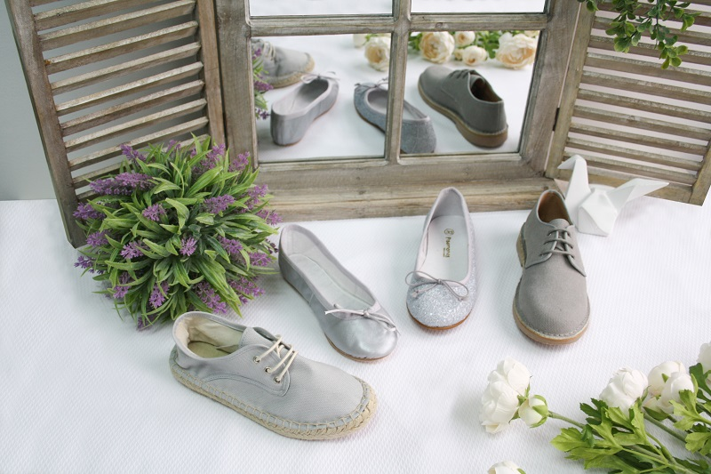 Ceremonies Shoes