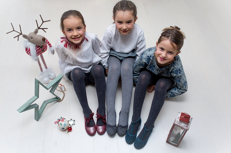 Ideas to spend New Year's Eve with Children